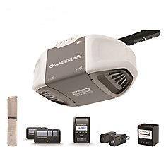Garage Door Opener Remotes Sensors Amp More The Home