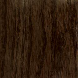 Bruce 3/4-inch X 3-1/4-inch Oak Gray Solid Hardwood Plank (Sample)