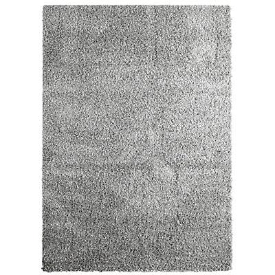 rugs ip lanart en la canada area grey o walmart shag rug