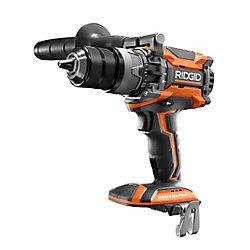 18V OCTANE Cordless Brushless 1/2-Inch Hammer Drill/Driver (Tool Only)