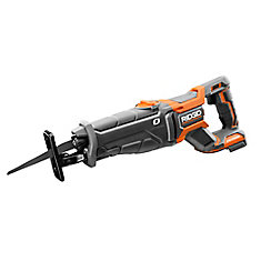 Gen5X 18V Octane Brushless Cordless Reciprocating Saw (Tool-Only)