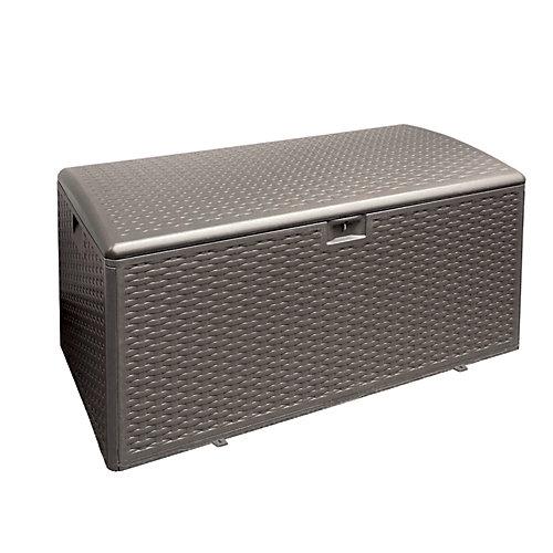 14 cu. ft. Storage Deck Box