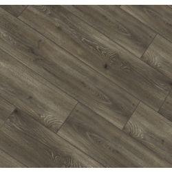 Lifeproof Plancher, stratifié, 12 mm x 8,03 po x 47,64 po, Chêne vieilli gris étain, 15,94 pi2/boîte