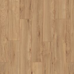 Lifeproof Russet Meadow Hickory 12mm Thick x 6.1-inch W x 47.64-inch L Laminate Flooring (14.13 sq. ft./ case)