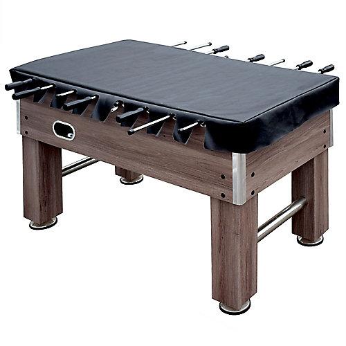 Housse de table de baby-foot  pour les tables de 1,37 m (54 po)