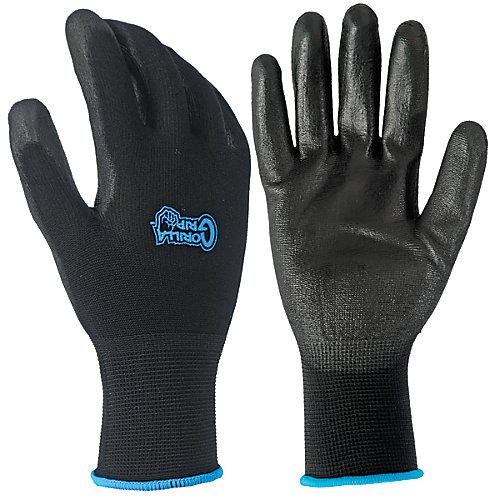 Large Gloves (7-Pair)