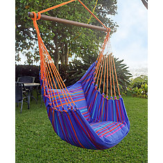 free with standing large hammock stand hammocks and family