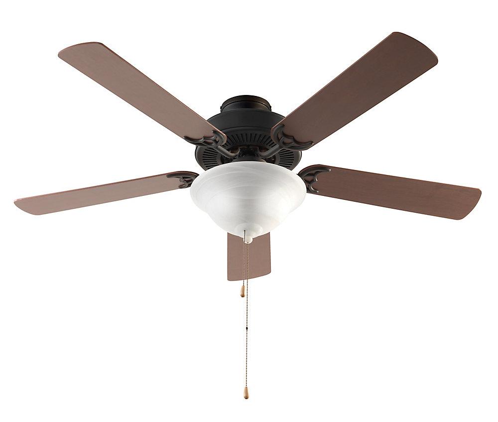 bel air lighting solana 3 lumi res fini en bronze huil. Black Bedroom Furniture Sets. Home Design Ideas
