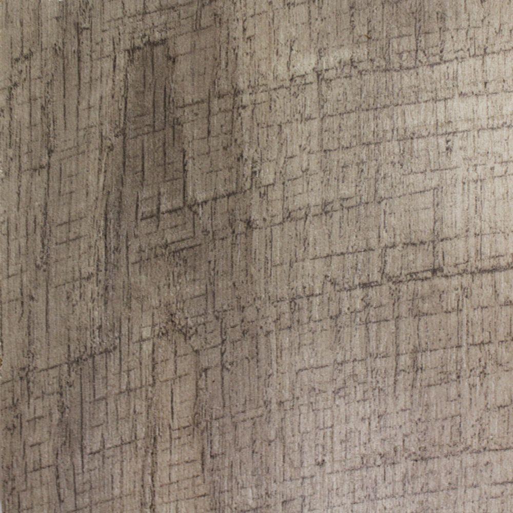 Lifeproof Folkstone Oak 12mm x 8.03-inch x 47.64-inch Laminate Flooring (Sample)