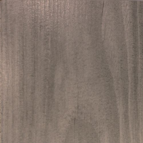 Lifeproof Dovetail Pine 12mm Thick x 8.03-inch W x 47.64-inch L Laminate Flooring (Sample)