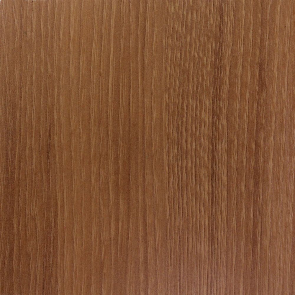 Lifeproof Russet Meadow Hickory 12mm Thick x 6.1-inch W x 47.64-inch L Laminate Flooring (Sample)