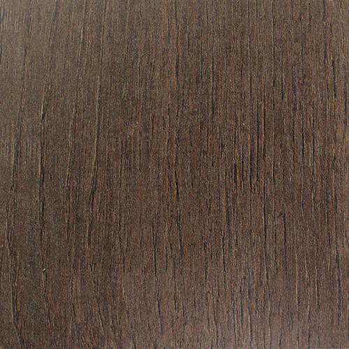 Lifeproof Échantillon - Plancher, stratifié, 12 mm x 8,03 po x 47,64 po, chêne Jacobean