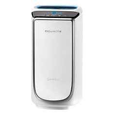 Air Purifiers Amp Purifier Filters Hepa The Home Depot