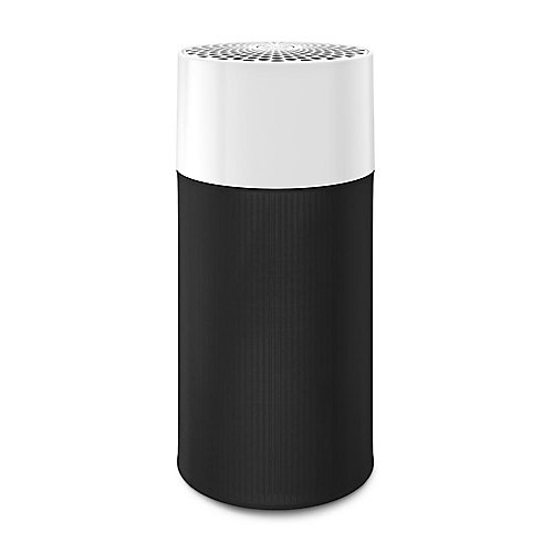 Blue Pure 411 Air Purifier with Allergen and Odor Remover, Washable Pre-Filter - ENERGY STAR®