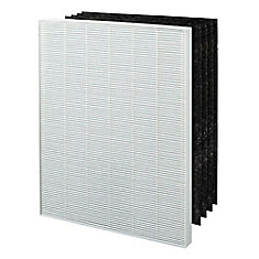 Replacement Filter A for P300