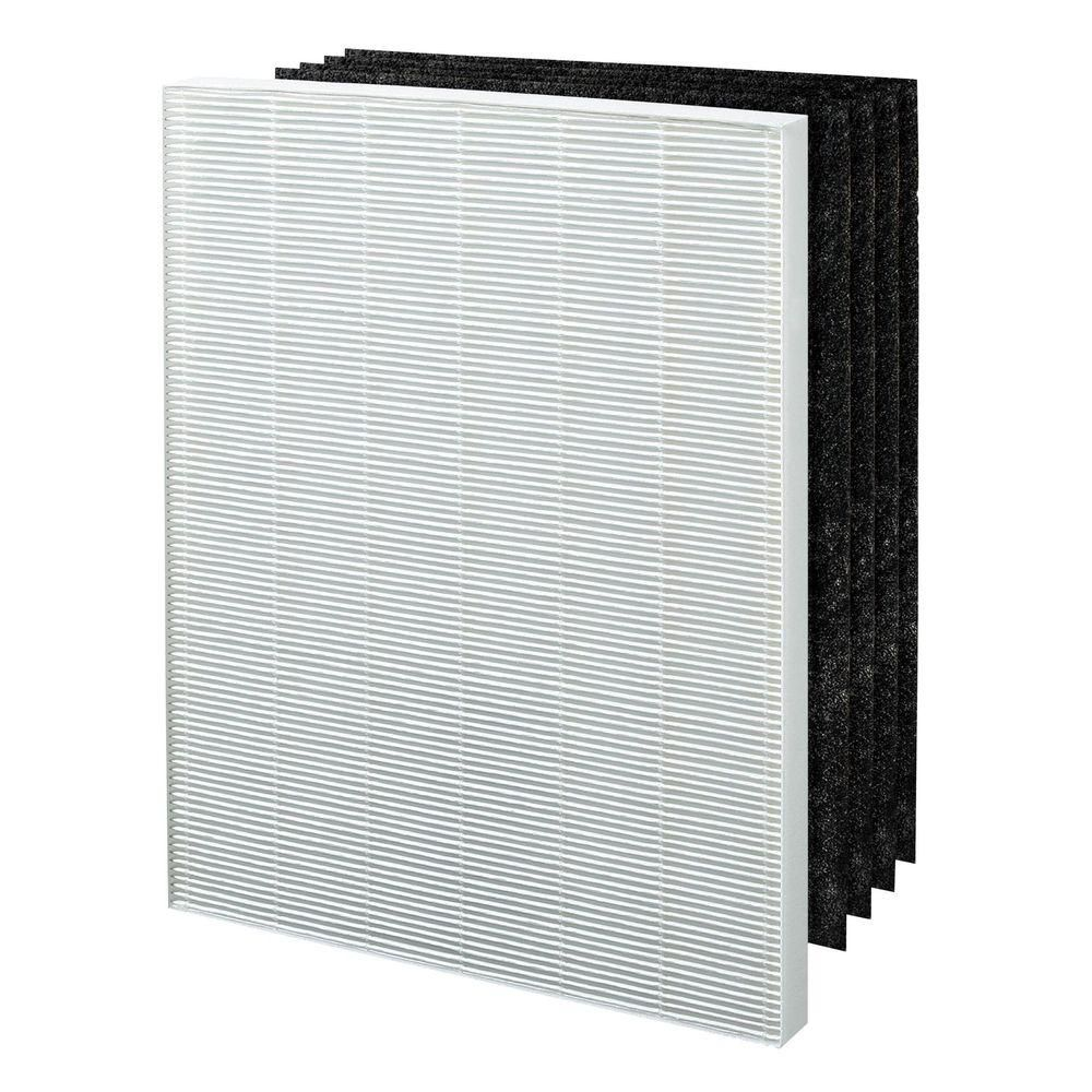 Winix Replacement Filter A for P300
