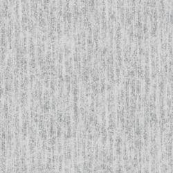 Graham & Brown Devore Silver Surface Wallpaper