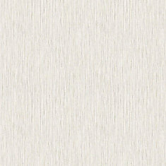 Grasscloth Midnight Surface Wallpaper Sample