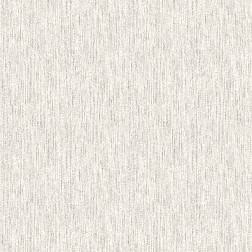 Graham & Brown Grasscloth Midnight Surface Wallpaper