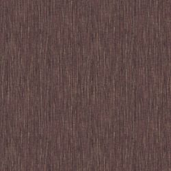 Graham & Brown Grasscloth Burgundy and Copper Surface Wallpaper