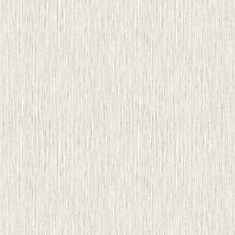 Grasscloth Natural Surface Wallpaper Sample