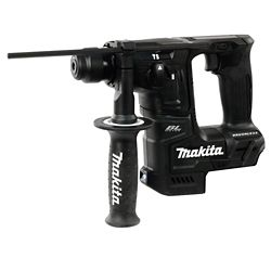 MAKITA 5/8 inch Sub-Compact Cordless Rotary Hammer with Brushless Motor