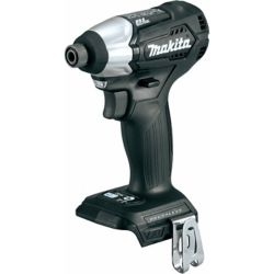 MAKITA 1/4 inch Sub-Compact Cordless Impact Driver with Brushless Motor