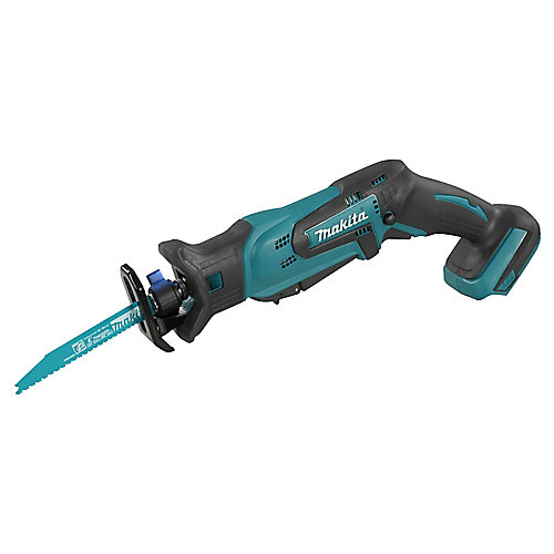 18V LXT Reciprocating Saw (Tool Only)