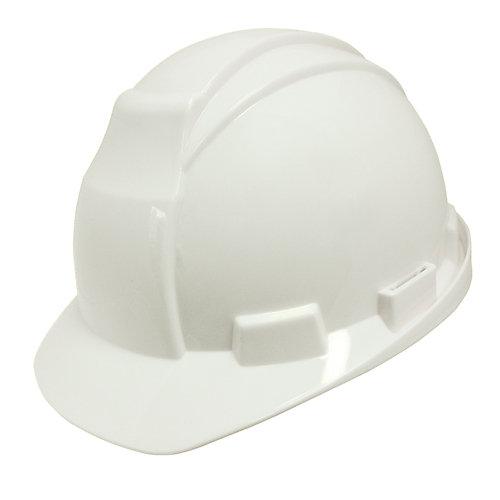 White Type 1 Hard Hat