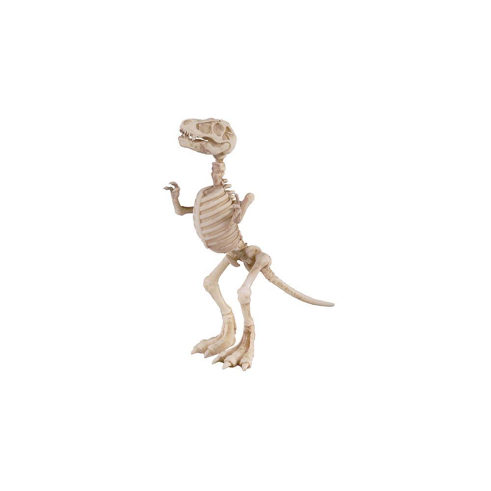 Mini Adjustable Skeletons, Assorted