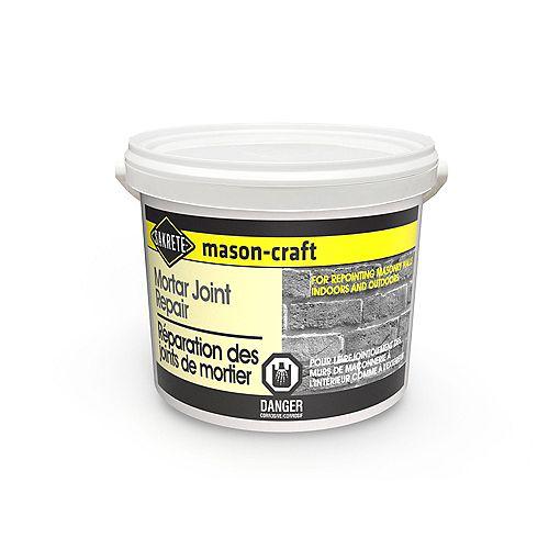 SAKRETE Mason-Craft, 2 Kg