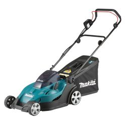 "MAKITA 18VX2 (36V) LXT 17"" Lawnmower (Tool only)"