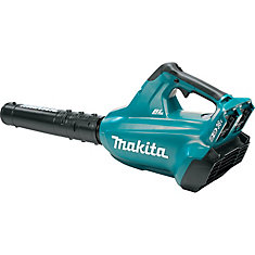 18Vx2 LXT Cordless Turbo Blower (Tool only)