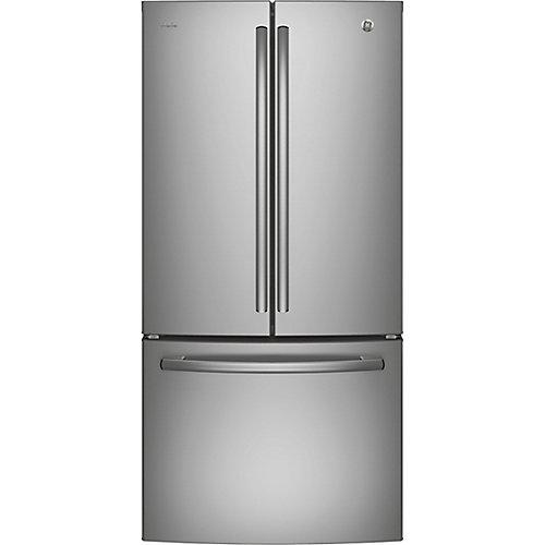 24,8 frigo pi