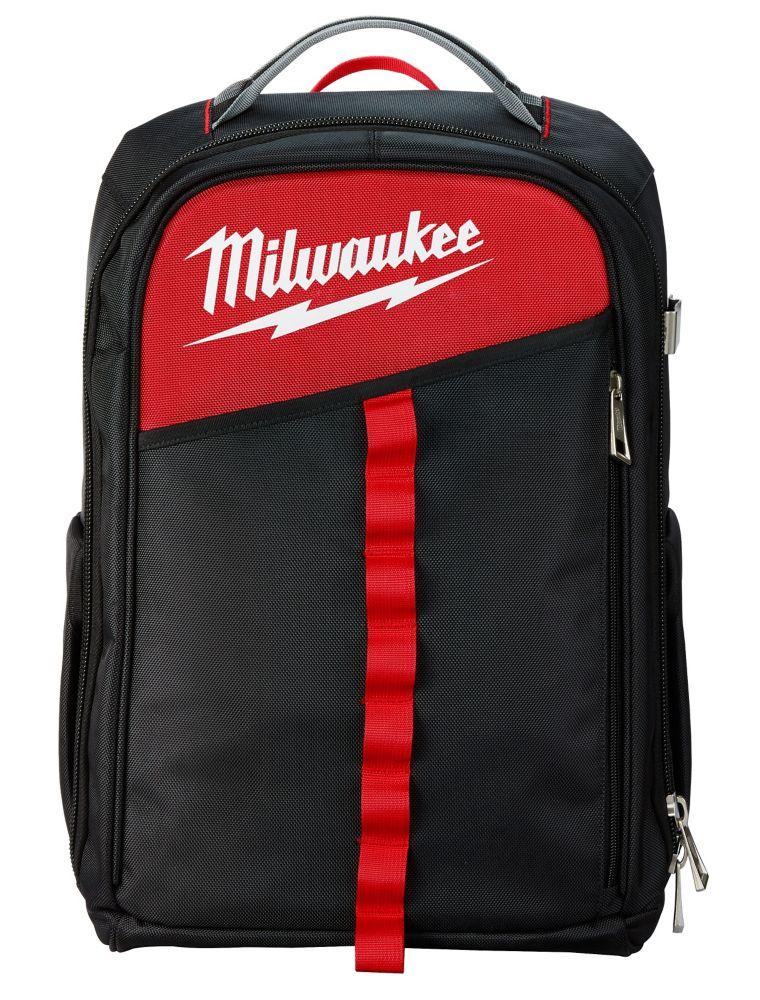 Milwaukee Tool Low Profile Backpack