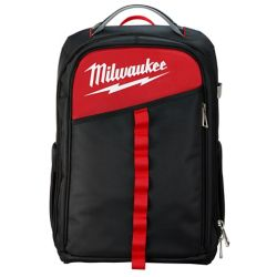 Milwaukee Tool Low Profile Backpack