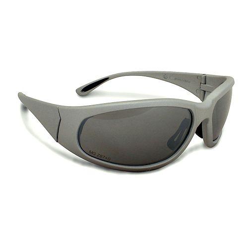 Workhorse Camouflage sport frame safety glasses