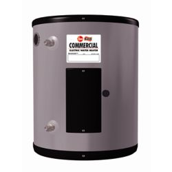 Rheem 15 Gal Commercial Point of Use Water Heater (3kw/240V)