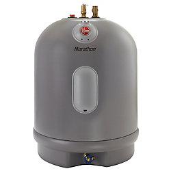 Rheem Chauffe-eau électrique Marathon 20 gallons au point d'utilisation (2kw/120V)