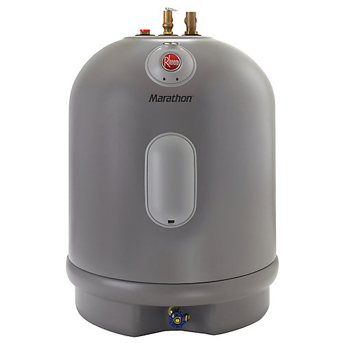 Marathon 20 Gal Point of Use Electric Water Heater (3kw/240V)