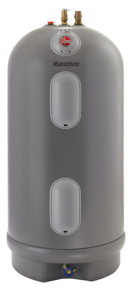 marathon 30 gal point of use electric water heater. Black Bedroom Furniture Sets. Home Design Ideas