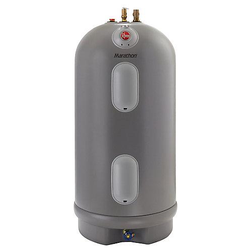 Chauffe-eau électrique au point d'utilisation Marathon 30 Gal (3,0 kW/240 Vc.a.)