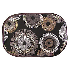 Placemats -Set Of 4 Size: 17.5 x 11.5