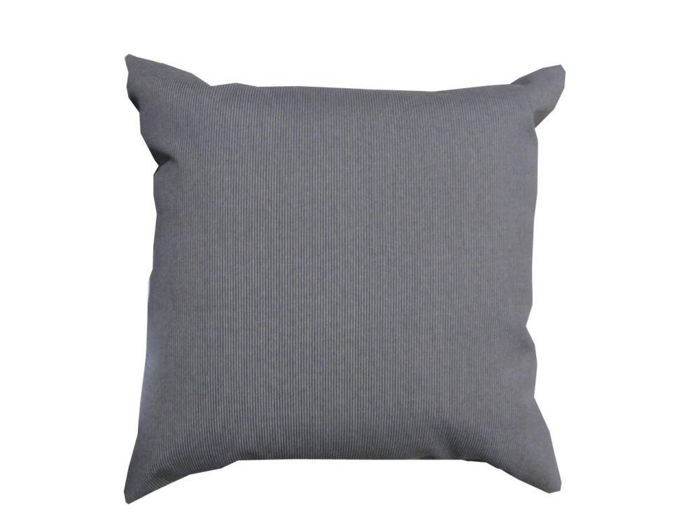 dd5ec23e9ab Throw Pillows   Decorative Cushions