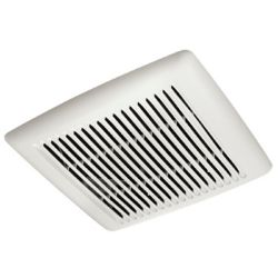 Broan/NuTone Replacement Grille for InVent Bathroom Fans ...