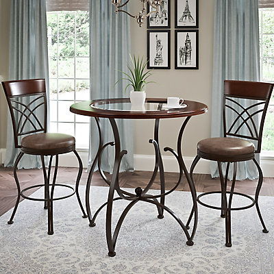 and set bistro simple tables table your kitchen chair get chairs