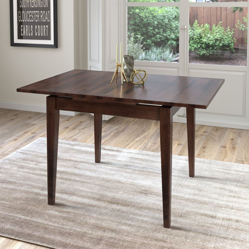 48 Square Dining Room Table: The Home Depot Canada