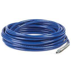 Graco Airless Hose, 50 ft (15.24 m)