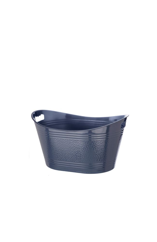 Bella Storage Solution 7.25g bracket Blue Spruce/brc.gry-30pk