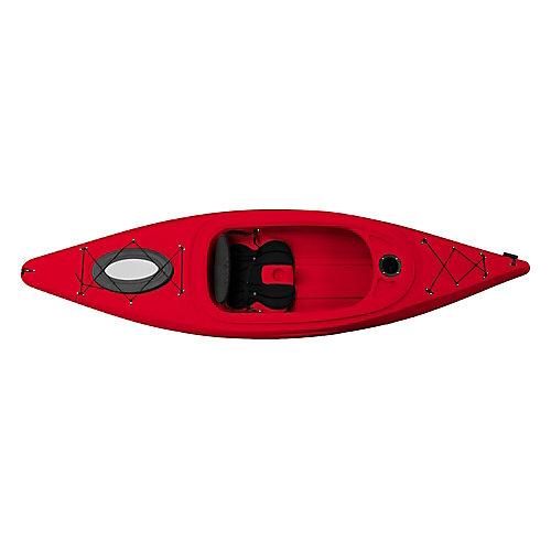 10.4 Sit-In Kayak